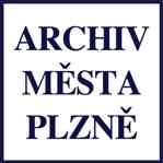 Archiv MP